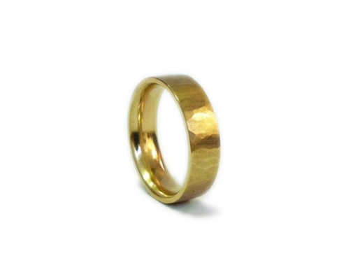 1-gold-ring-6mm