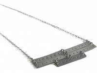 Binary Necklace (Joule)