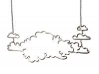 silverclouds-neckalce-2